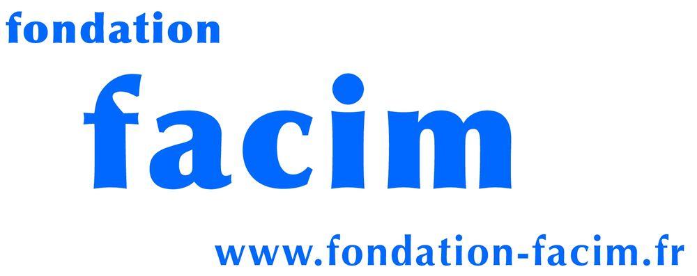 logo-facim-site-bleu
