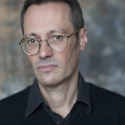 Concerto-Soave-Jean-Marc-Aymes