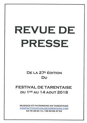 revue-de-presse-2018