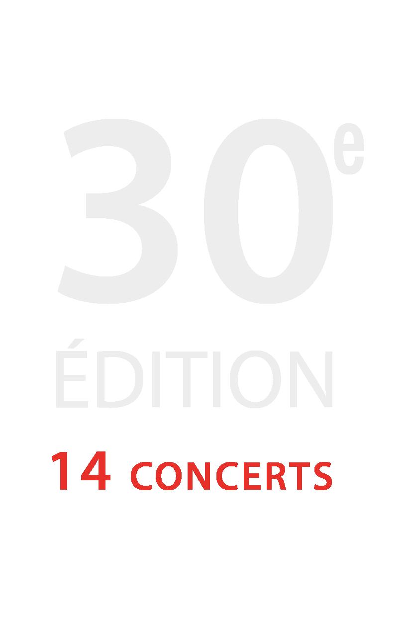 30e-edition-site_Plan de travail 1